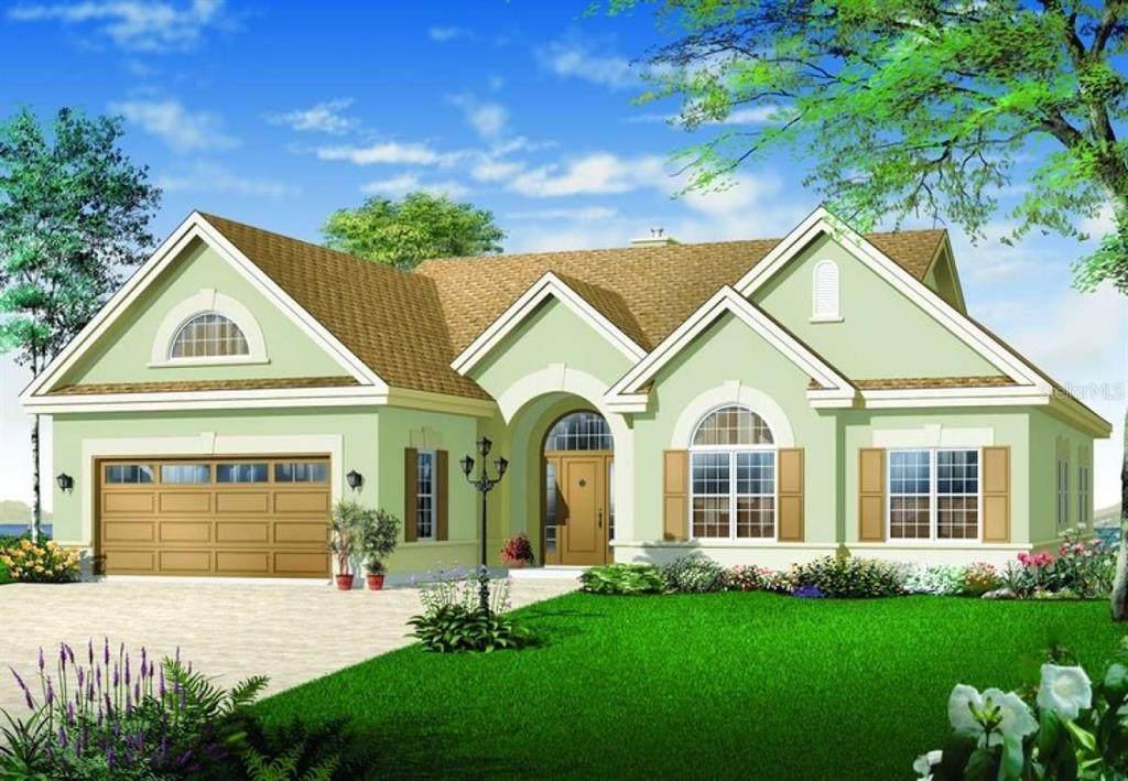 5314 Crestline Terrace - Photo 1