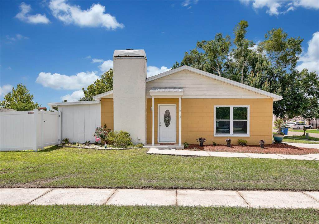 1214 Coolmont Drive - Photo 1