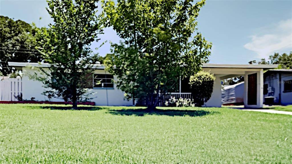 2828 Oak Lea Drive - Photo 1