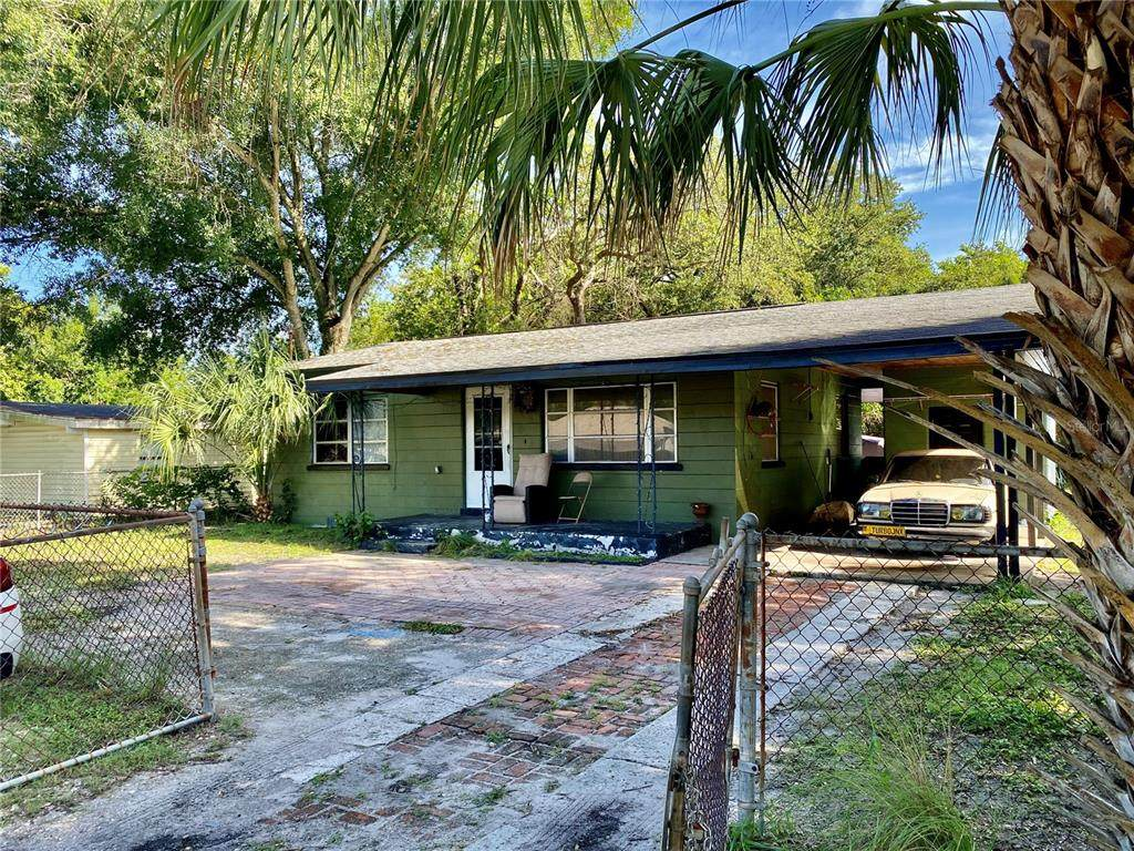 3815 Elmwood Terrace - Photo 1