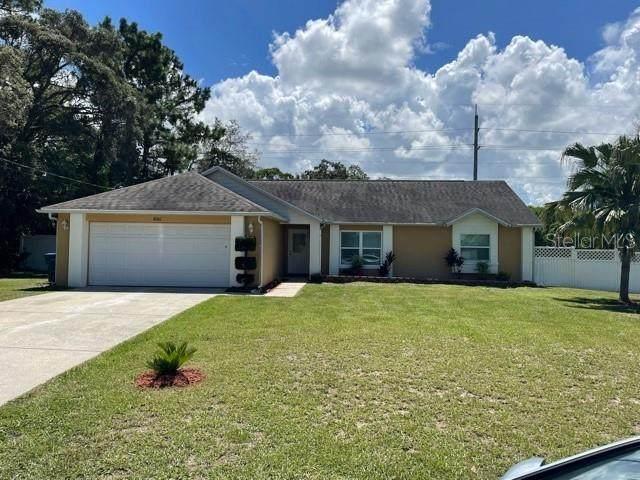 4886 Keysville Avenue, Spring Hill, FL 34608 (MLS #T3319165) :: Bridge Realty Group