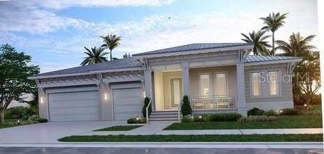 5704 Tybee Island Drive, Apollo Beach, FL 33572 (MLS #T3319283) :: Vacasa Real Estate