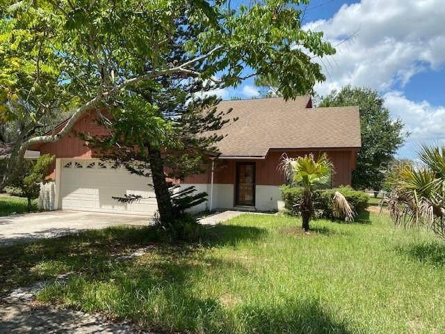 8406 Barrett Place, Tampa, FL 33617 (MLS #T3319548) :: Medway Realty