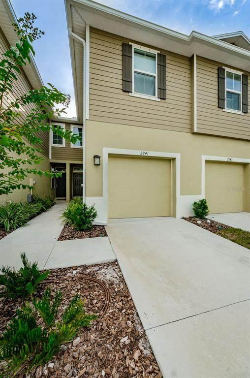 2941 Jacob Crossing Lane, Holiday, FL 34691 (MLS #T3319671) :: Zarghami Group