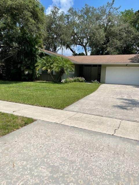 504 Brooker Road, Brandon, FL 33511 (MLS #T3320390) :: Century 21 Professional Group