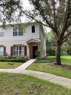 15952 Fishhawk Creek Lane, Lithia, FL 33547 (MLS #T3320527) :: The Robertson Real Estate Group