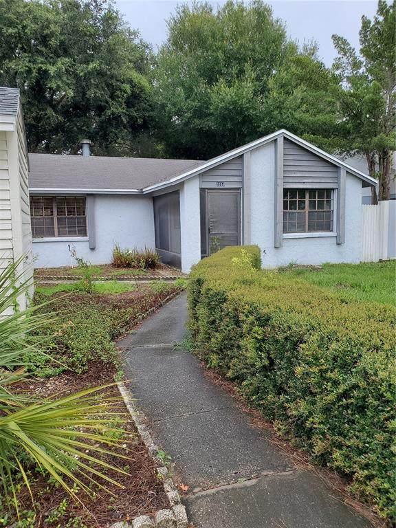 3244 Fox Lake Drive, Tampa, FL 33618 (MLS #T3320630) :: Zarghami Group