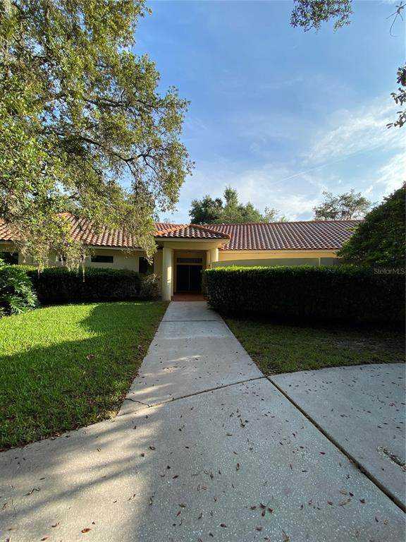 702 Centerbrook Drive, Brandon, FL 33511 (MLS #T3320952) :: Vacasa Real Estate
