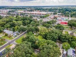8519 N Ashley Street, Tampa, FL 33604 (MLS #T3321128) :: GO Realty