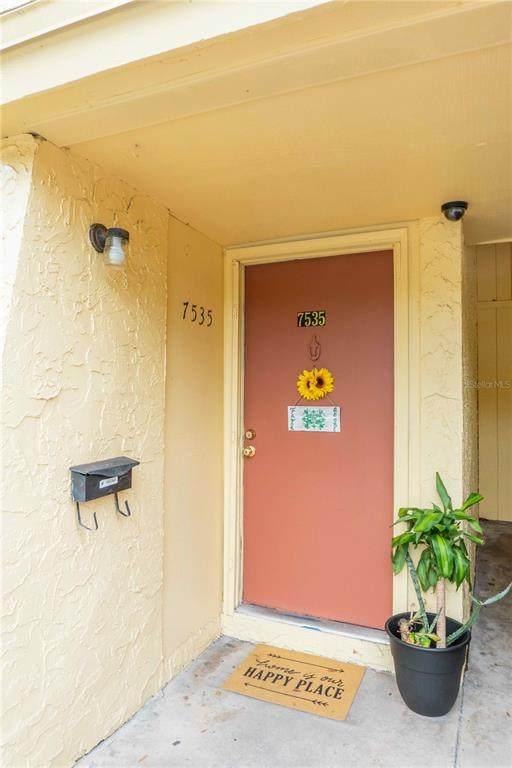 7535 Abonado Road, Tampa, FL 33615 (MLS #T3321170) :: The Robertson Real Estate Group