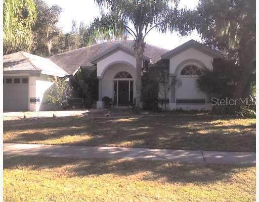 10434 Nightengale Drive, Riverview, FL 33569 (MLS #T3321194) :: Cartwright Realty