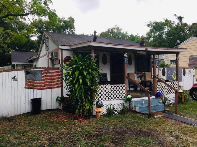 8308 N Mulberry Street, Tampa, FL 33604 (MLS #T3321406) :: Keller Williams Realty Peace River Partners