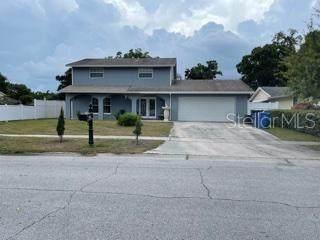 8202 Kirkwood Drive - Photo 1