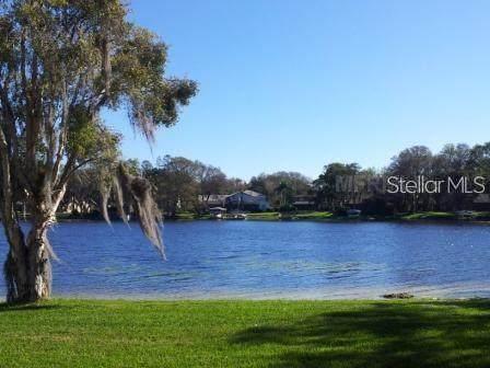 13756 Orange Sunset Drive #201, Tampa, FL 33618 (MLS #T3321485) :: Vacasa Real Estate