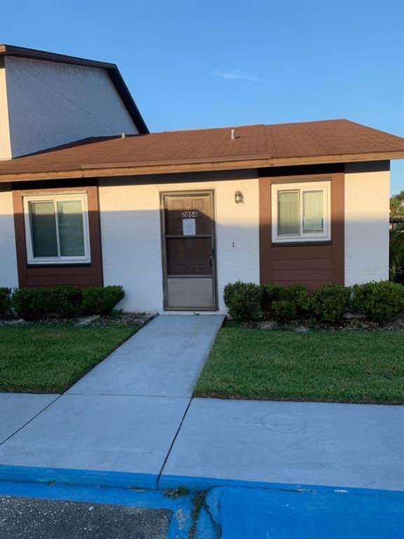 39132 County Road 54 #2054, Zephyrhills, FL 33542 (MLS #T3321893) :: Godwin Realty Group