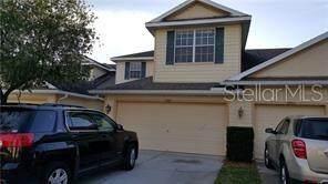 8927 Iron Oak Avenue, Tampa, FL 33647 (MLS #T3322056) :: McConnell and Associates