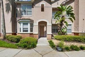 10401 Villa View Circle - Photo 1