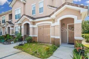 10441 Villa View Circle - Photo 1