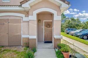 10439 Villa View Circle - Photo 1