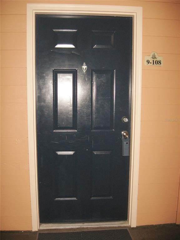 5000 Culbreath Key Way - Photo 1