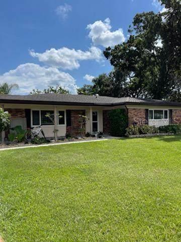 707 Westwood Drive, Brandon, FL 33511 (MLS #T3324670) :: Zarghami Group