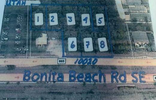 10020 Bonita Beach Road SE, Bonita Springs, FL 34135 (MLS #T3325034) :: Zarghami Group