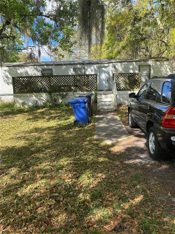 11509 Brancato Lane, Riverview, FL 33578 (MLS #T3325934) :: Zarghami Group