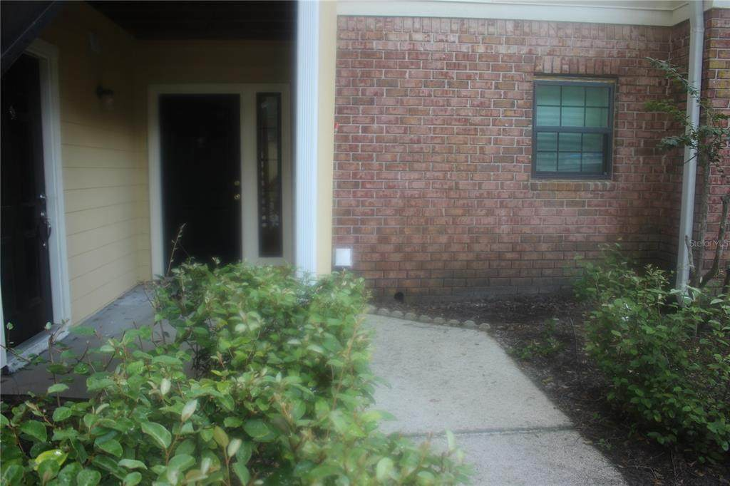 8642 Mallard Reserve Drive - Photo 1