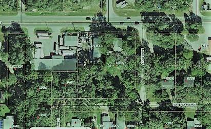37602 State Rd 54 Road, Zephyrhills, FL 33542 (MLS #T3326800) :: The Duncan Duo Team