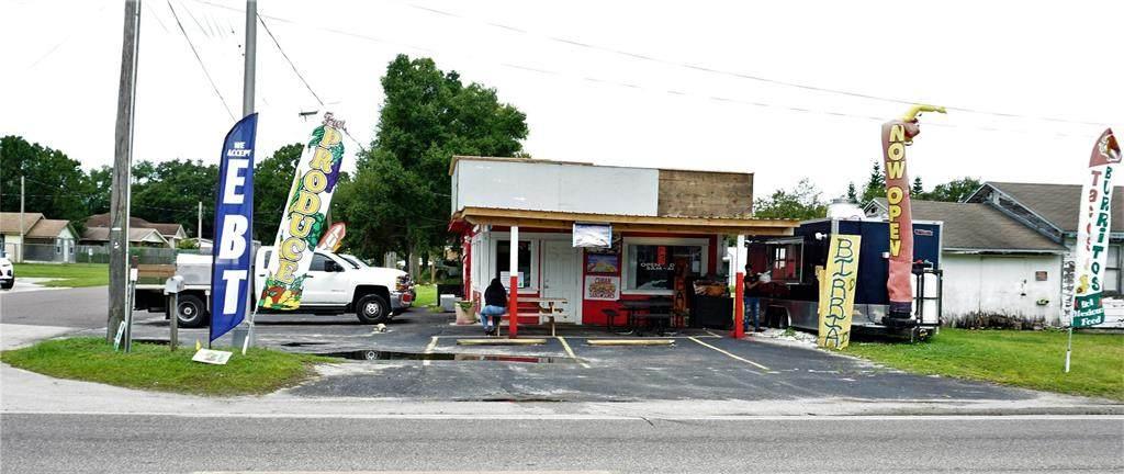 802 Combee Road - Photo 1