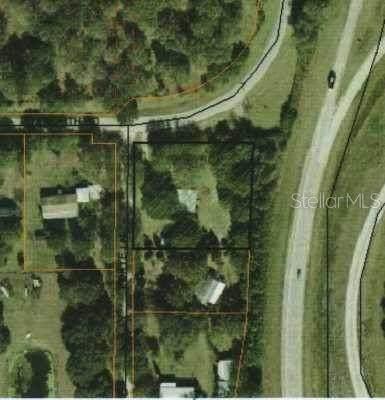 4633 Foxworth Road, Riverview, FL 33578 (MLS #T3327061) :: Sarasota Gulf Coast Realtors