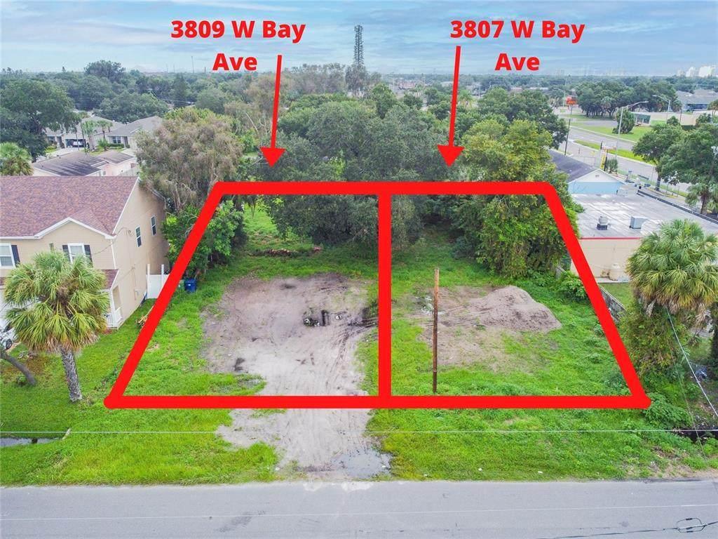 3809 Bay Avenue - Photo 1