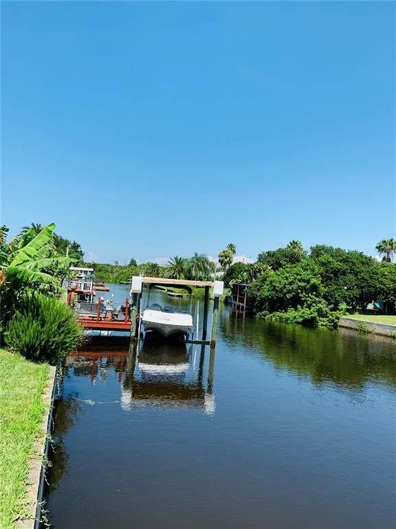 Island Harbor Drive - Photo 1