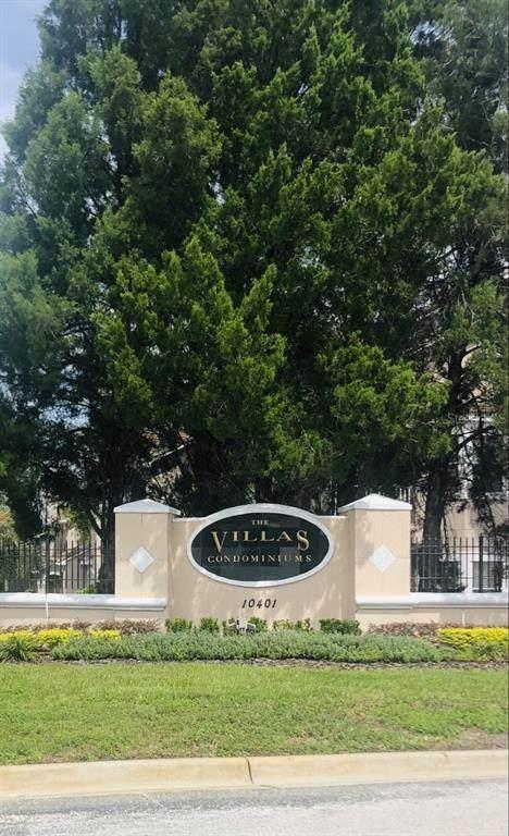 10458 Villa View Circle - Photo 1