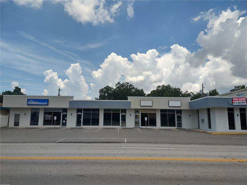 4033 Henderson Boulevard - Photo 1