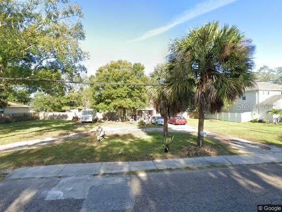 6701 Interbay Boulevard, Tampa, FL 33611 (MLS #T3330014) :: The Duncan Duo Team