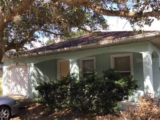 3330 Central Avenue, Sarasota, FL 34234 (MLS #T3330060) :: Visionary Properties Inc