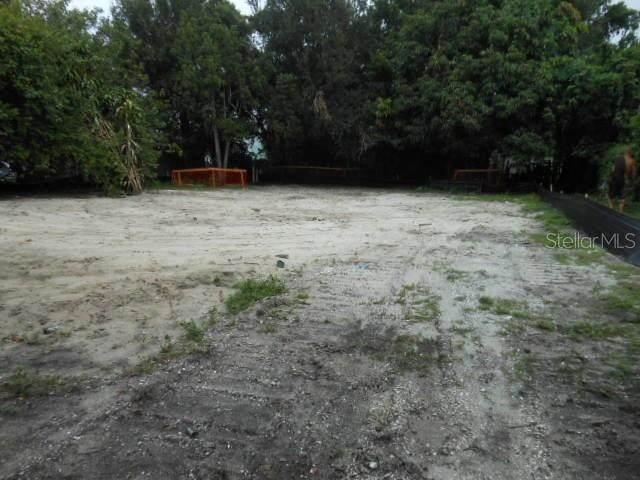 1410 E 24TH Avenue, Tampa, FL 33605 (MLS #T3330202) :: Pristine Properties