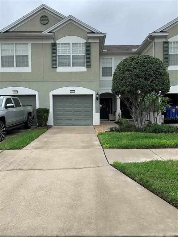 2127 Wild Grape Place, Riverview, FL 33578 (MLS #T3330282) :: Expert Advisors Group