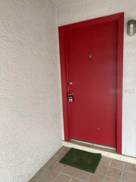 3808 Cortez Drive A, Tampa, FL 33614 (MLS #T3330326) :: Medway Realty
