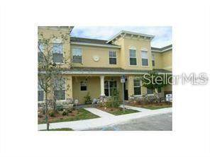 252 Hardcastle Place, Valrico, FL 33594 (MLS #T3330427) :: Zarghami Group