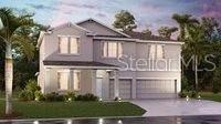 141 Pineywoods Street, Saint Cloud, FL 34772 (MLS #T3330670) :: Everlane Realty