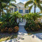5214 Point Harbor Lane, Apollo Beach, FL 33572 (MLS #T3330699) :: Team Bohannon