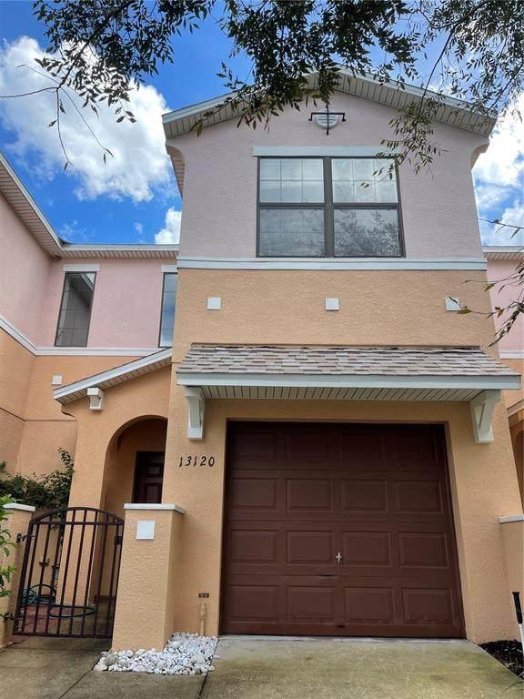 13120 Logan Captiva Lane, Gibsonton, FL 33534 (MLS #T3330747) :: Premium Properties Real Estate Services