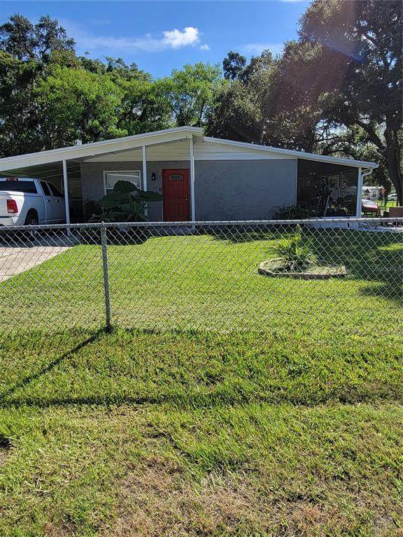 312 Papaya Drive, Tampa, FL 33619 (MLS #T3331112) :: Bustamante Real Estate