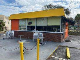5446 Grand Boulevard, New Port Richey, FL 34652 (MLS #T3331151) :: Alpha Equity Team