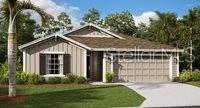 5126 Tanzanite Drive, Mount Dora, FL 32757 (MLS #T3331556) :: Century 21 Professional Group