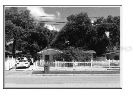 Tampa, FL 33605 :: Griffin Group