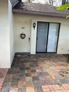 814 Oak Park Place, Brandon, FL 33511 (MLS #T3332092) :: Griffin Group