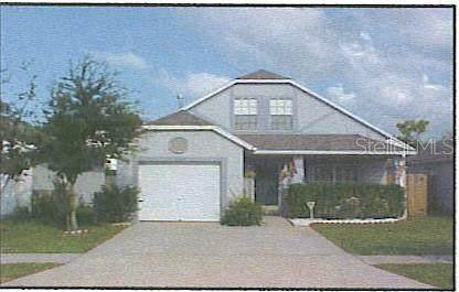 13134 Carrollwood Creek Drive - Photo 1